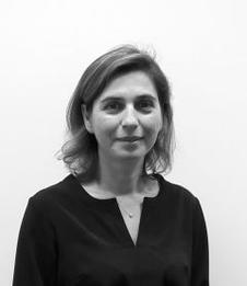 Hélène Schuerwegen