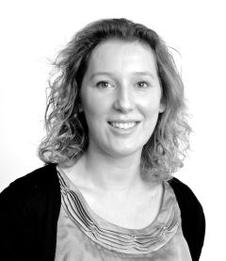 Sofie Nauwelaerts